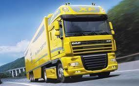 Filtre camioane si autobuze