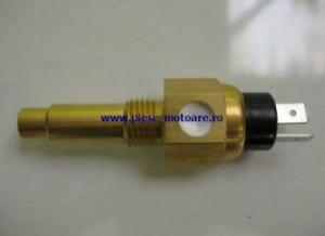 Senzor de temperatura motor Hanomag