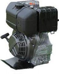Motor lombardini