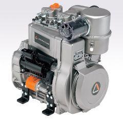 Lombardini motor 9ld