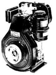Motor lombardini si piese lombardini