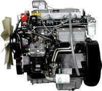 Piese motoare perkins