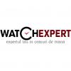 SC WATCHEXPERT INTERNATIONAL SHOP SRL