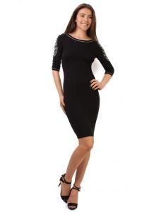 "Rochie ""Party Dress"" Black"