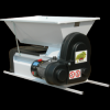 Zdrobitor - desciorchinator lgsr 3 motor smalto