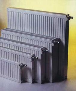 Instalati termice