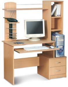 Masa birou pentru calculator