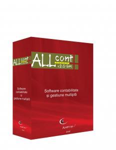 Software comert