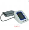 Tensiometru electronic de brat silvercloud mb23 cu ecran lcd si