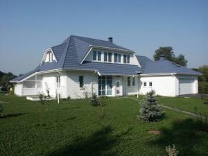 Renovari de acoperis