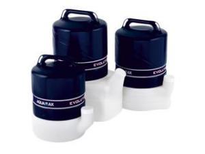 Pompa spalari chimice Aquamax