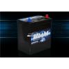 Acumulator baterie auto macht 35 ah 300a cu borne