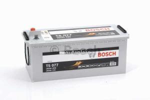 Acumulator baterie autoutilitare / camioane BOSCH T3 180 Ah 1000A