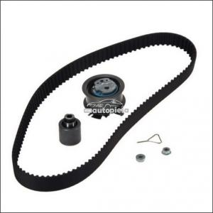 Kit distributie vw touran
