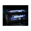 Acumulator baterie autoutilitare /