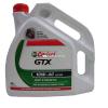 Ulei motor castrol gtx 10w40 4l