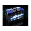Acumulator baterie auto macht