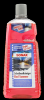 Solutie spalare parbriz red-energy sonax windscreen wash concentrate