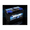 Acumulator baterie auto MACHT M-Tronic 74 Ah 680A - GARANTIE 3 ANI