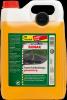 Solutie spalare parbriz anti-insecte cu aroma de lamaie sonax