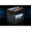 Acumulator baterie auto macht 60 ah 450a cu borne