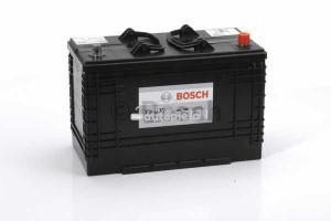 Acumulator baterie autoutilitare / camioane BOSCH T3 110 Ah 680A