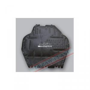 Scut plastic motor central VW Golf 4 IV diesel fabricat in perioada 1998 - 2006 Rezaw Plast