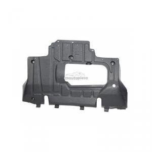 Scut plastic motor VW Passat (3A2, 3A5) diesel fabricat in perioada 1993 - 1997 Rezaw Plast