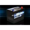 Acumulator baterie auto macht 70 ah