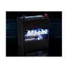 Acumulator baterie auto macht 70 ah 560a cu borne