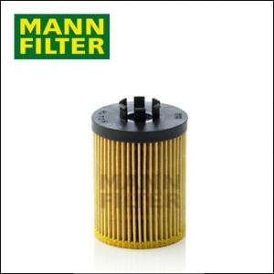 Opel corsa filtru ulei