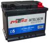 Acumulator baterie auto mtr dynamic l2 55