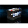 Acumulator baterie auto macht 95 ah 850a cu borne
