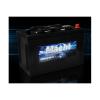 Acumulator baterie auto macht 110 ah 750a