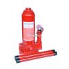 Cric hidraulic 5 tone
