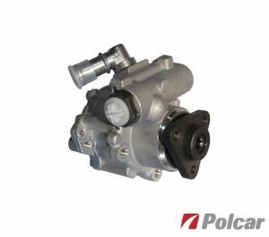 Pompa servodirectie Audi A4, Skoda Superb, Vw Passat 3B 8D0145156L - PSA69632