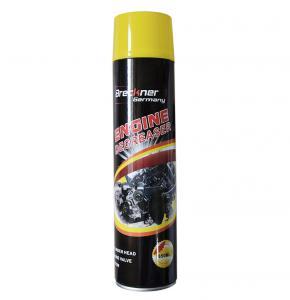 Degresant motor spray (pe exterior ) Breckner Germany - motorvip - DMS74113
