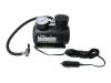 Compresor auto mini automax -