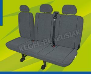 Huse scaune microbuz