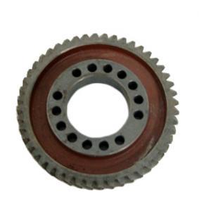 Pinion pompa injectie Tractor U650 - motorvip - PPI73327