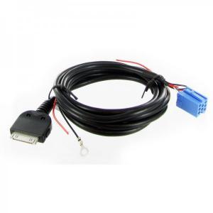 Connects2 CT29IP16 Adaptor Ipod Blaupunkt - CCA67871