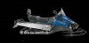 Snowmobil arctic cat bearcat 570 xt motorvip - sac74467