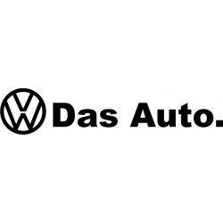 Producatori auto