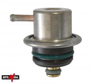Regulator presiune combustibil Skoda Octavia 1 Fabia, Vw Golf Bora Passat , Seat Leon..., 037133035C, cod Rgl616 - RPC79072