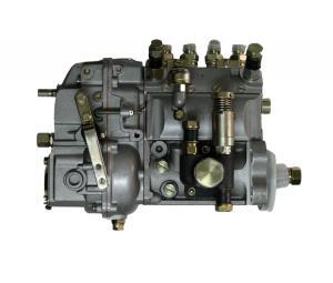 Pompa injectie Tractor U650 - motorvip - PIT73352