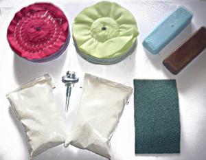 Materiale neferoase