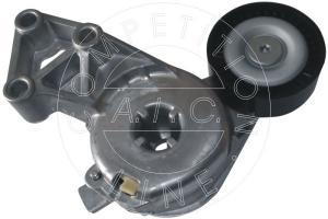 Intinzator curea transmisie SKoda Octavia 1, Fabia, Vw Bora Golf 4, Audi A3 TT, 06A903315E - ICT69265