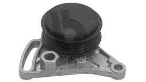 Rola intinzatoare curea alternator Audi A4 A6, Skoda Superb 1.9, Vw Passat 3B 1.6/1.8/1.9/2.0 cmc, VIKA - RIC69267