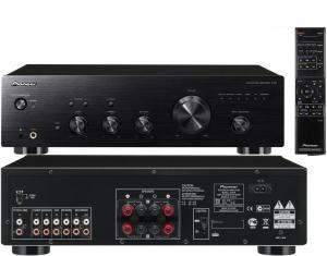 Amplificator stereo A-20-K - ASAK4783