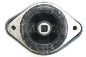 Tampon cutie viteze Audi A4 A6, Skoda Superb 3U4, Vw Passat 3B, Suport motor cv - TCV69273